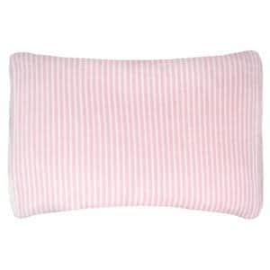 モリシタ㈱ NOBI-RS-PK 枕カバー ノビノビカバーRS (約)幅52cm×奥行32cm ピンク