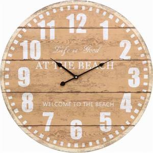 掛け時計・ウォールクロック N  径60cm