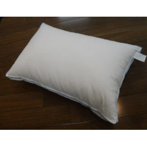 [40×60]大宗 ホテルモード枕 HOTEL MODE ホワイト