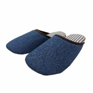 デニムソフト ブルー 25cm~27cm
