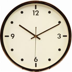 掛時計 ピンクゴールド