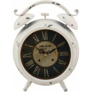 置時計 L