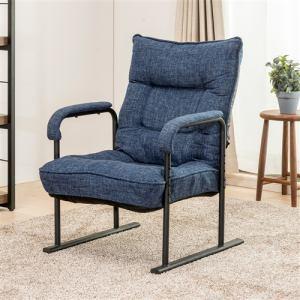 ヤマダオリジナル  座椅子