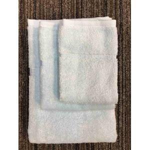 バスタオル 泉州こだわりボヌール コーラル (1枚) 綿100% 吸水性、乾きがよく、毛羽落ちが少ない 約60×125cm 野村タオル(株)