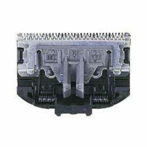 パナソニック セルフヘアーカッター用替刃 ER934-K