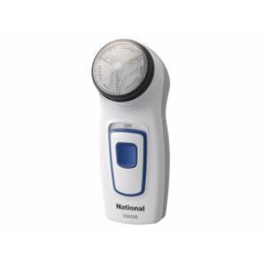Panasonic メンズシェーバー スピンネット ES6500P-W