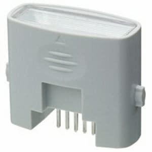パナソニック 光美容器交換用ランプカートリッジ ES-2W11