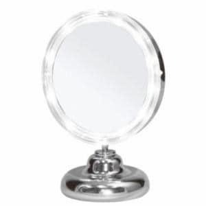 アイキャッチ 真実の鏡DX・ミニS型 EC009-5X