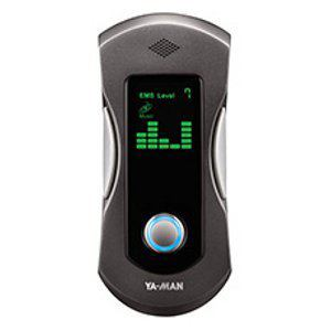 ヤーマン ミュージックトレーニングマシン 「ダンシングEMS Bluetooth」 EP-4B