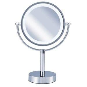 ビジョーナ KBE3000S 女優さんの楽屋の鏡のような鏡