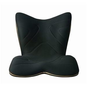 MTG Style PREMIUM(スタイルプレミアム) ブラック BS-PR2004F-N