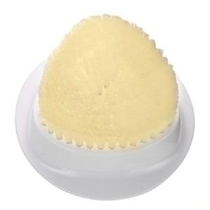 ベリッシマ PBEC-1000-ES スキンブースター BEC-1000用超敏感肌ブラシ