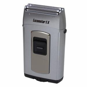ロゼンスター ポケットシェーバー S454SL