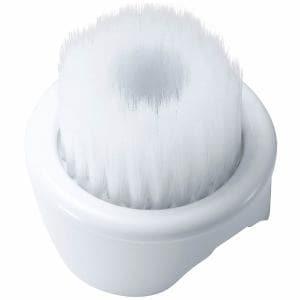 パナソニック EH-2S01S 洗顔ブラシ ソフトタイプ