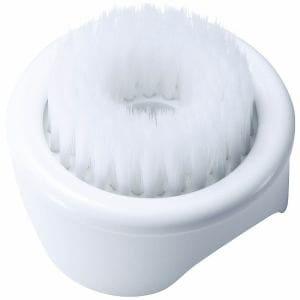 パナソニック EH-2S03 洗顔ブラシ しっかりタイプ