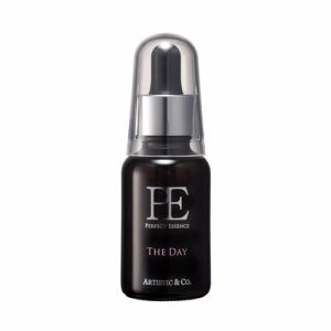 ARTISTIC&CO. PE0318D PE THE DAY パーフェクトエッセンス 30ml
