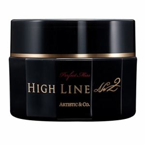 ARTISTIC&CO. HL0326N2 HIGH LINE No2 50g