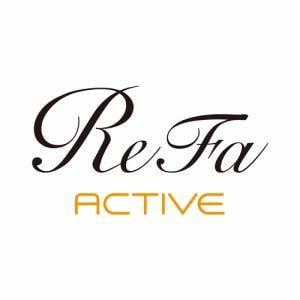MTG RFDG2151BN ReFa ACTIVE DIGIT