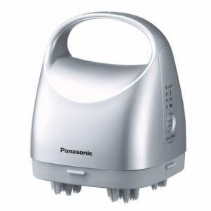 パナソニック EH-HM79-S 頭皮エステ(皮脂洗浄タイプ) シルバー