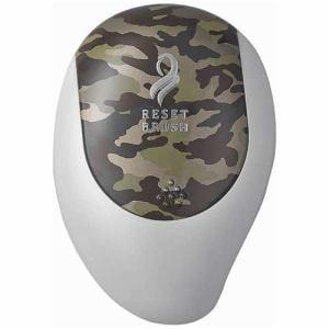 コイズミ KBE-2821/W リセットブラシ ホワイト