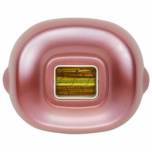 ヤーマン STA-197-P 光美容器 レイボーテ RフラッシュPLUS