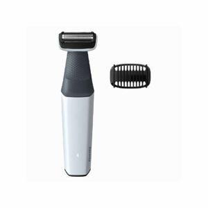フィリップス BG3012/15 シャワー対応 ボディーグルーマー