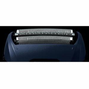 シェーバー パナソニック メンズ 電気シェーバー 髭剃り ES-RL15-A メンズシェーバー 3枚刃 青