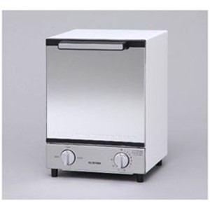 アイリスオーヤマ MOT-012 オーブントースター (1000W) オーブントースター