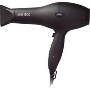 サカイトレーディング D1500 ベレッゾアイレ1500プロ