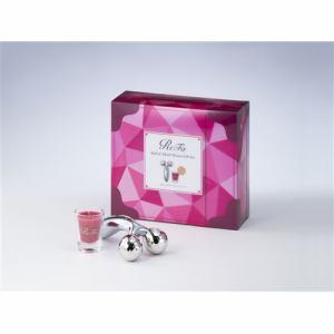 MTG RB-AB00 ReFa CARAT Winter Gift Set<キャンドル付き>