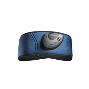 ショップジャパン FITP01KD EMS スレンダートーンフィットプラス  ブルー