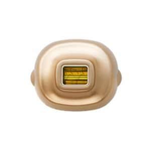 ヤーマン STA-201N 光美容器 レイボーテRフラッシュダブル  ゴールド