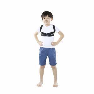MTG YS-AE03S Style BX Kids   ブラック