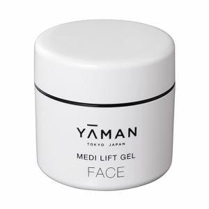 ヤーマン YML0001 メディリフトゲル(MLゲル プラス)