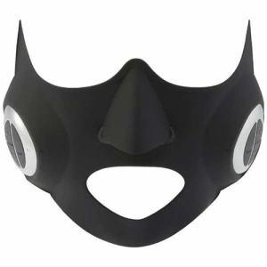 ヤーマン マスク