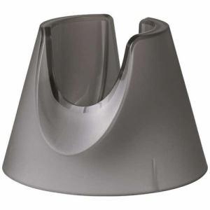美顔器 パナソニック RF美顔器 EH-SR73-N RF ゴールド調