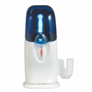 エセンシア  ESA-600 歯ブラシ除菌・乾燥ケース