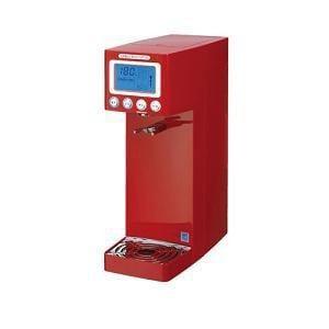 コイズミ HDW0001 水素水生成機グリーニングウォーター