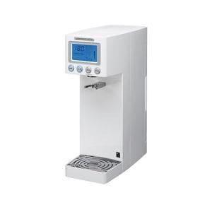 コイズミ HDW0002 水素水生成機グリーニングウォーター