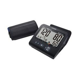 シチズン CHU502 上腕式血圧計