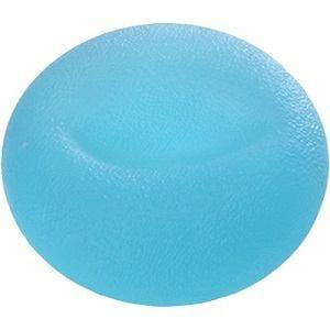 アルインコ EXG108-A ジェリーハンドグリップ(ハード) ブルー