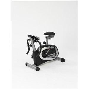 アルインコ AFB6215 「プログラムバイク6215」 ホームフィットネスバイク