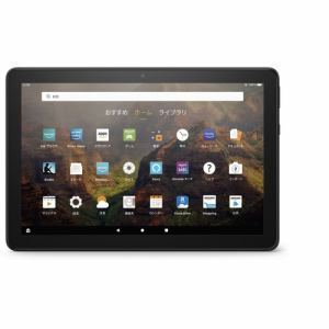 Amazon B08F5Z3RK5 Fire HD 10 タブレット 10.1インチHDディスプレイ 32GB ブラック