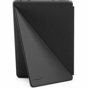 Amazon B08L9T98LN 【Fire HD 10, Fire HD 10 Plus用】 Amazon純正 カバー (2021年発売 第11世代) チャコールブラック