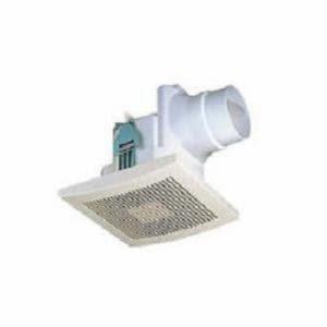TOSHIBA ダクト用換気扇 トイレ・洗面所・浴室・居間・事務所・店舗用 DVF-A10K4