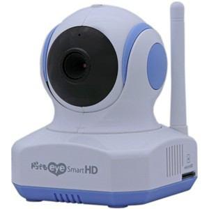 日本アンテナ ワイヤレスモニター 「ドコでもeye Smart HD」 SCR02HD