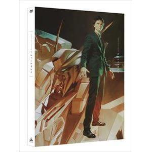 【早期予約特典付】【DVD】機動戦士ガンダム 閃光のハサウェイ