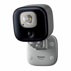 パナソニック KX-HA100S-H ホームネットワークシステム(LEDセンサーライト)