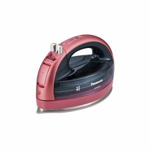 パナソニック NI-WL604-P コードレススチームアイロン 「カルル」 ピンク