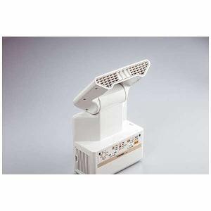 象印 RF-AC20-WA 布団乾燥機 スマートドライ ホワイト